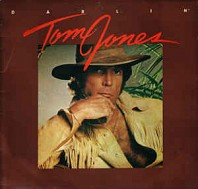 Tom Jones - Darlin´