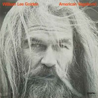 William Lee Golden - American Vagabond
