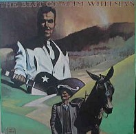 Slim Whitman - The Best Of Slim Whitman