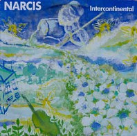 Narcis - Intercontinental