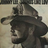 Johnny Lee - Sounds Like Love