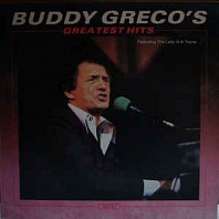 Buddy Greco's Greatest Hits