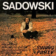 Sadowski - Swing Party