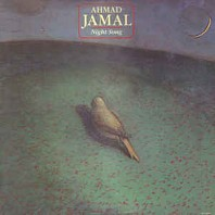 Ahmad Jamal - Night Song