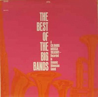 Various Artists - The Best Of The Big Bands
