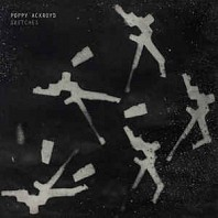 Poppy Ackroyd - Sketches
