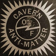 Cavern Of Anti-Matter - Void Beats / Invocation Trex