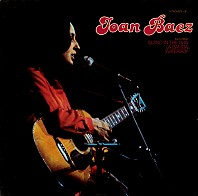A Package of Joan Baez