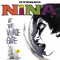 Nina Simone - At The Village Gate