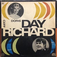 Doris Ray & Cliff Richard - Doris Ray & Cliff Richard
