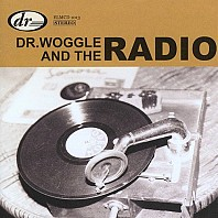 Dr. Woggle And The Radio - Suitable