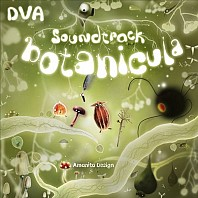 Dva - Botanicula Soundtrack