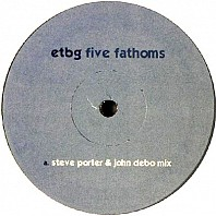 EBTG - Five Fathoms