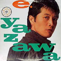 Eikichi Yazawa - Flash In Japan