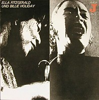 Various Artists - Ella Fitzgerald Und Billie Holiday