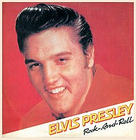 Elvis Presley - Rock-And-Roll