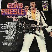 Elvis Presley - The Elvis Presley Collection Vol.2