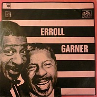 Erroll Garner - Koncert u moře (Concert By The Sea)
