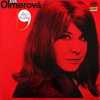 Eva Olmerová - Jazz-Feeling