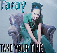 Faray - Take Your Time