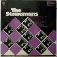 The Stonemans - The Stonemans