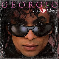 Georgio - Tina Cherry