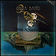 Gera Band - Fata Morgana