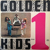 Golden Kids - Golden Kids 1