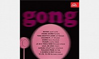 Various Artists - Gong 10