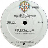 Hemlock - Disco Break