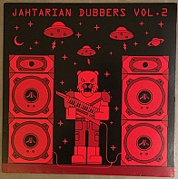 Jahtarian Dubbers Vol. 2