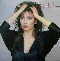 Jennifer Rush - Jennifer Rush (International Version)