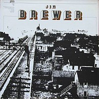Jim Brewer - Jim Brewer