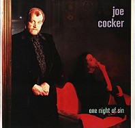 Joe Cocker - One Night Of Sin