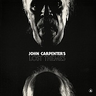 John Carpenter - Lost Themes