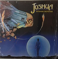 Joshua - Intense Defense