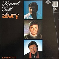 Story Komplet