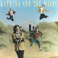 Katrina And The Waves - Waves