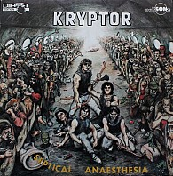 Kryptor - Septical Anaesthesia