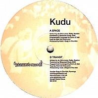 Kudu - Space / Transit