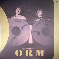 ORM - Little Beat Different Issues: ORM