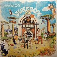 Le Payaco ‎ - Jukebox
