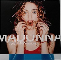 Madonna - Drowned World / Substitute For Love