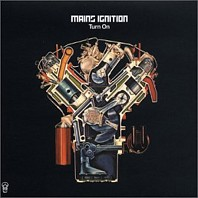 Mains Ignition - Turn On