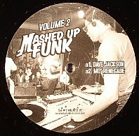 Malente - Mashed Up Funk Volume 2