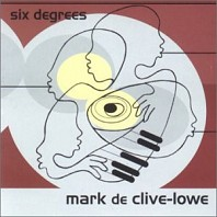 Mark De Clive-Lowe - Six Degrees
