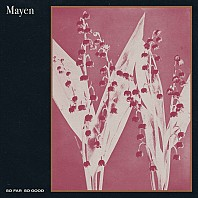 Mayen - So Far So Good