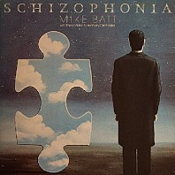 Mike Batt With The London Symphony Orchestra - Schizophonia