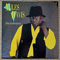 Miles Davis - The Collection
