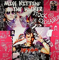 Miss Kittin & The Hacker - Stock Exchange